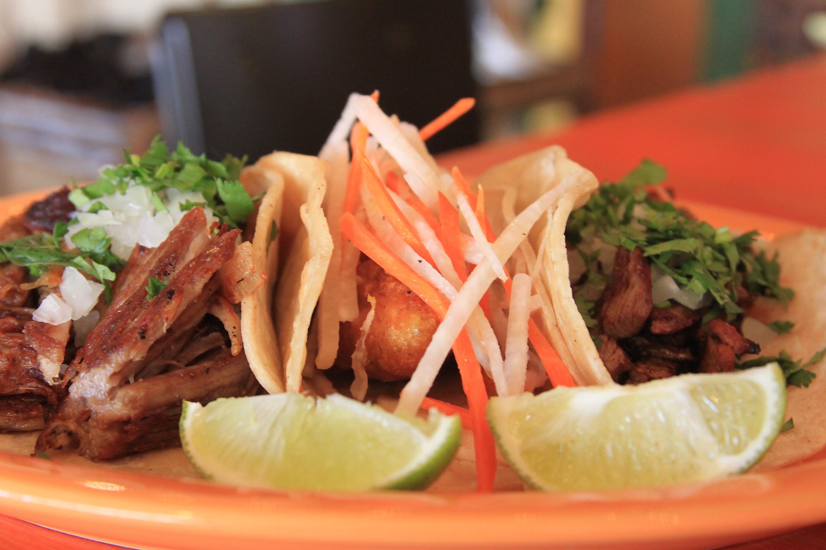 Barrio-Carlsbad-Tacos