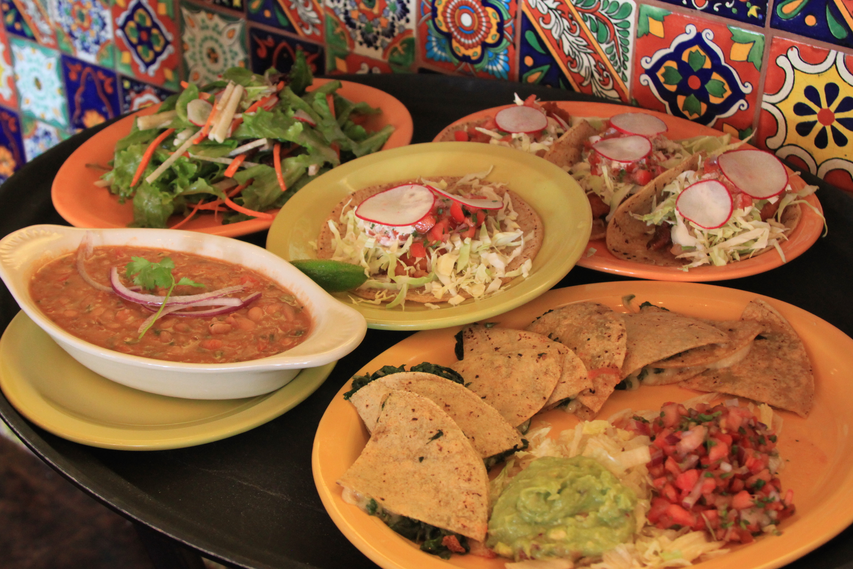 Barrio-Carlsbad_Mexican_Food