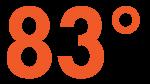 83_logo_nondesc-e13854176499321