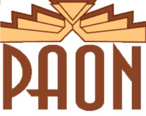 paonlogo