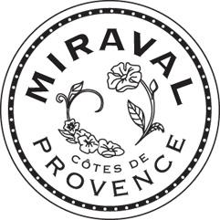 MIRAVAL_WINE_LOGO